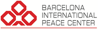 Barcelona International Peace Center